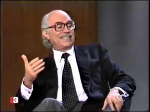 LA CLAVE ¿Hay Democracia En España? Mayo 1992