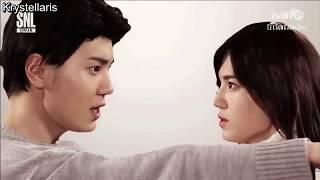 Eng Sub Infinite Snl Lee Sungjong