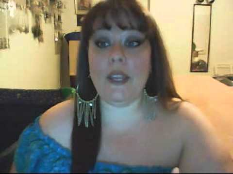 Single Bbw Christylee: Dating And Marriage. Sexy Doesn't Need To Mean Sex. video
