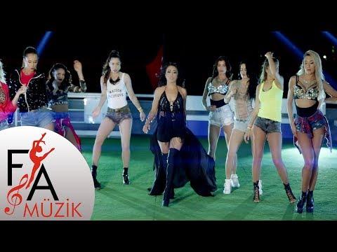 download lagu Derin Su - Hadi Git Remix gratis