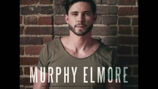 Download Lagu Murphy Elmore - Whoever Broke Your Heart Gratis STAFABAND