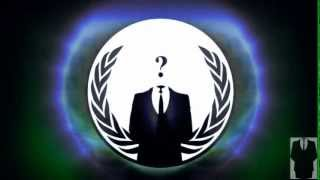 Anonymous - Operation India