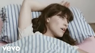 Feist - Mushaboom