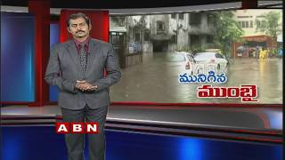 Caught on Camera | House surgeons unprofessional behaviour with Patients Relatives in Warangal MGM