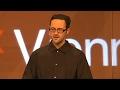 A life built on experiences, not stuff   Sean Bonner   TEDxVienna