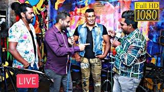 Shaa FM Live Stream - Final Friday Polgahawela Horizan & Live HoriZan