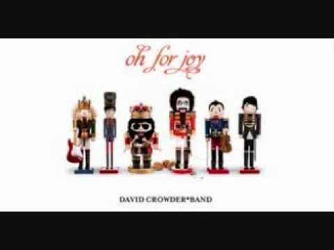 David Crowder Band - O Holy Night