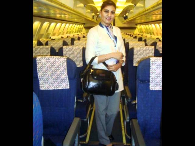 BHOJA AIR CRASH 20TH APRIL, 2012  1900HOURS