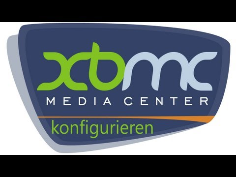 XBMC konfigurieren - HTPC Setup Guide [2/2][1080p] [deutsch/german]