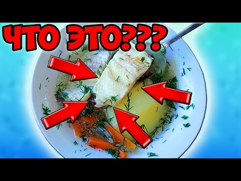 Как Кормят Туристов в Абхазии? Дегустирую Блюда Кавказской Кухни