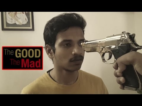 the good the mad || a short film || by rakesh youtube