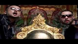 Yo Yo Honey Singh  Badshaah Feat Kashmira Shah  La