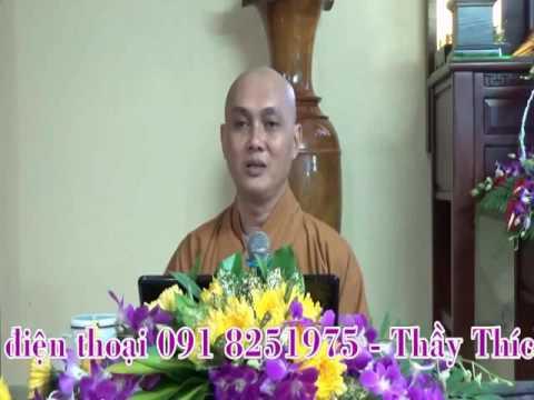 Lịch Sử Đức Phật 10: Thánh Tích Lâm Tỳ Ni (phần 1)