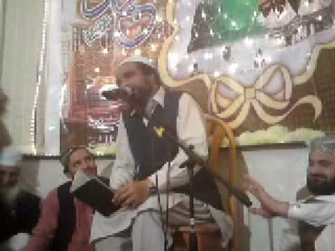 Yousuf Memon Saif Ul Malook video