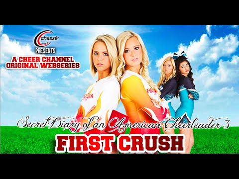 First Crush™ Ep. 7: Winner Takes All - Secret Diary of an American Cheerleader™ Season 3 klip izle