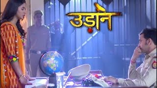 Udaan 12th September 2017 Coming Up Next Twist Colors Tv News 2017