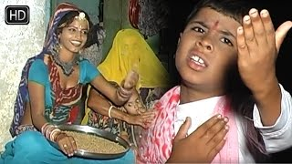 राजस्थानी सुपरहिट सांग 2016 -  म्हारी फुलचिड़ी - Mhari Phoolchidi  - Super Hit Songs 2016