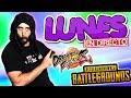 Download 🔴ESTAMOS EN VIVO con PUBG y Dragon Ball Fighter Z   #LunesEnDirecto #JugandoConNatalia! in Mp3, Mp4 and 3GP