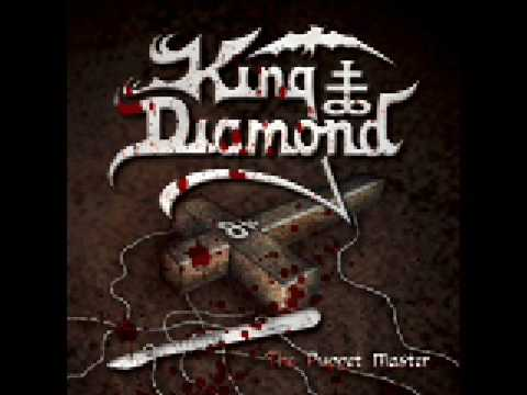 King Diamond - Christmas