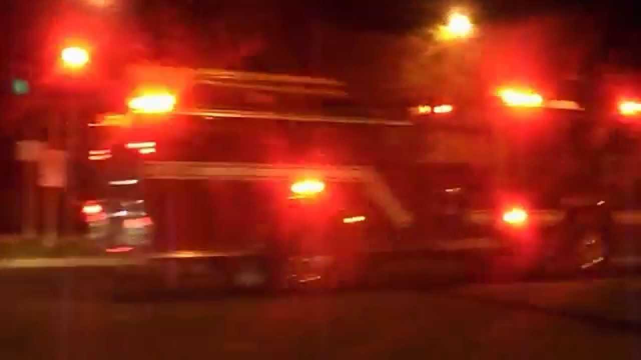 Glendale fd ca engine 27 youtube for Department of motor vehicles glendale ca