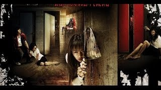 TOP 10 Horror Movies - She Devil 2014 - New Scary Movie 2015 Film Thailand With English Su