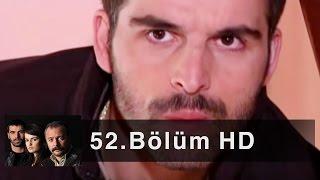 Adanalı 52. Bölüm HD