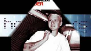 RICKY RINALDI - Surrender (HOUSELLERS REMIX) Extended Vrs.