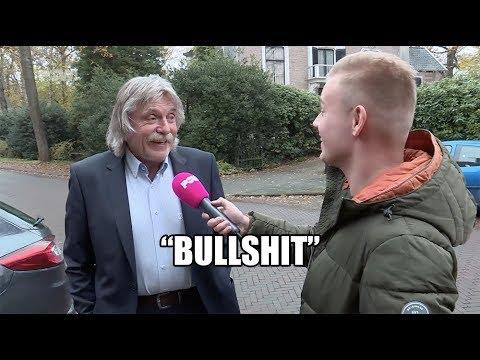 Nederland welkom op WK voor losers