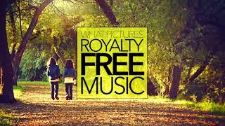 Children's Music [No Copyright & Royalty Free] Happy Funky Strange | BALTIC LEVITY
