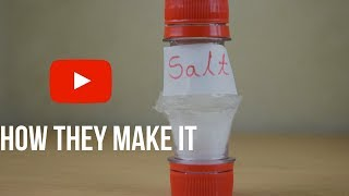 3 ABSOLUTELY GENIUS LIFE HACKS YOU'D WISH YOU'D KNOWN SOONER  3 SIMPLE LIFE HACK  LIFE HACK