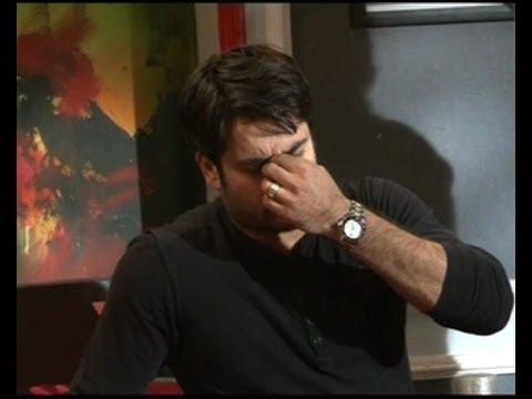 Madhubala: RK leaves Madhubala alone on her birthday thumbnail