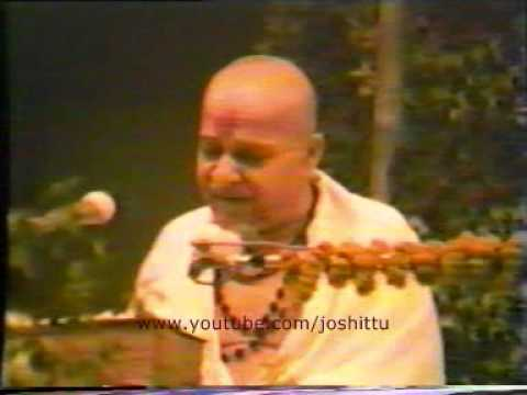 Shree Dongreji Maharaj Bhagwat Katha Part 79 video