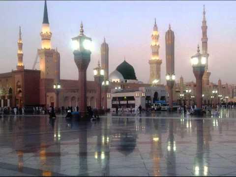 pir muhammad shah sb  (Allah ki nukta e nawazi)