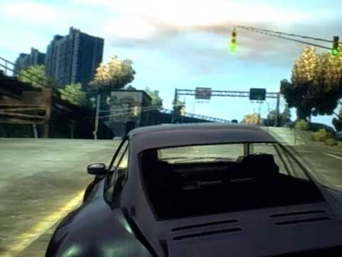 Grand Theft Auto IV Cheats. HERE ARE THE REST OF THE GAME CHEATS AND ...