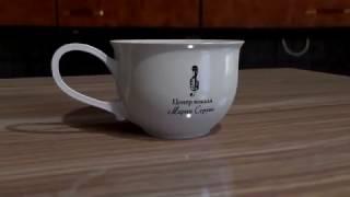 Чашечку кофе с педагогом вокала #1? Уроки вокала Марии Струве