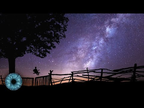 Einstein hatte recht: Test an Schwarzem Loch in unserer Milchstraße - Clixoom Science & Fiction