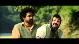 Ordinary - Ordinary Malayalam Movie Trailer