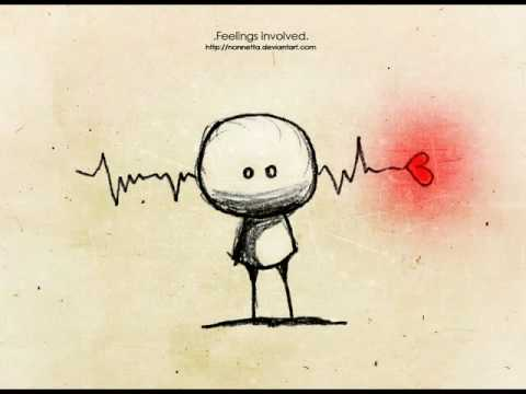 love - Nonnetta