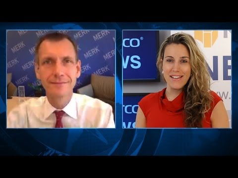 Fed Can't Afford Positive Rates, Equities In A Bubble - Axel Merk | Kitco News