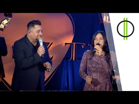 Palya Bea & Caramel: Igazi angyal (Akusztik - M2 Petőfi TV)