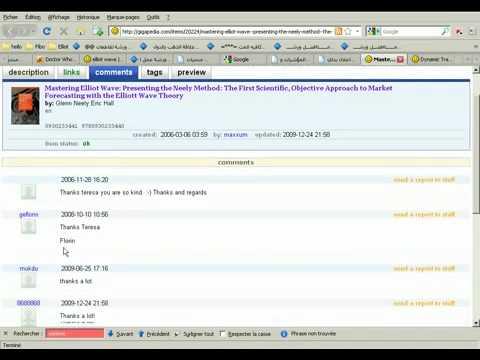 gapediacom - Free ebook, دانلود رایگان کتاب