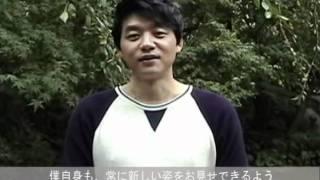 Popular Videos - Kim Seungsu & Lifestyle