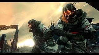 KillZone 3 I Hate Cheaters!!!!!!!!