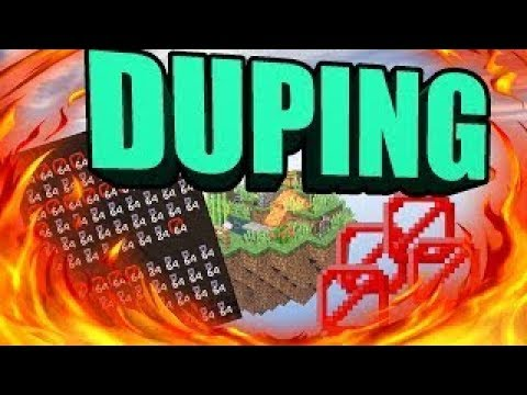 CRAZIEST DUPLICATION EVER | BRAND NEW INSANE DUPING GLITCH STILL WORKING FREE UNLIMITED ITEMS