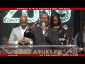 Evangelist Joyce Rodgers | Faith For The Impossible | 123118