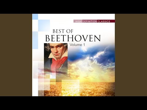 Symphony No.9 In D Minor, Choral, Op. 125 : Iv. Presto video
