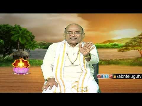 Garikapati Narasimha Rao | Nava Jeevana Vedam | Full Episode 1451 | ABN Telugu