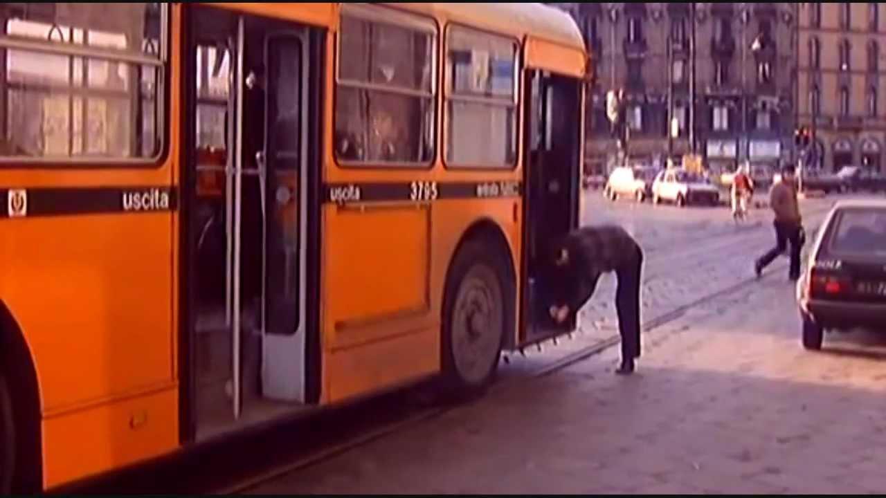 Смотреть бесплатно в автобусе русское 14 фотография