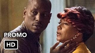 "STAR 1x08 Promo ""Mama's Boy"" (HD) Season 1 Episode 8 Promo"