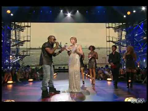 The Year 2009 kanye west,  balloon boy, obama ,jon gosselin ,kate gosselin, lady gaga